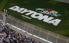 The Non-Motorsports Fan's Guide to the 2020 Daytona 500
