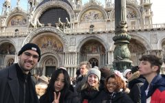 Making Study Abroad Happen Without Your Parents' Support