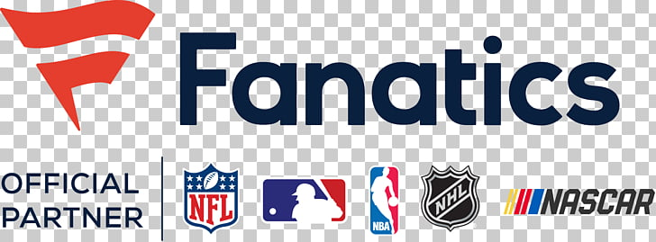 fanatics-majestic-athletic-retail-shopping-coupon-others