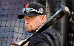 Aubrey Huff's Deserved Dismissal of World Series Anniversary