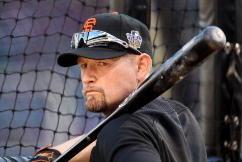Aubrey Huff's Deserved Dismissal of World Series Anniversary