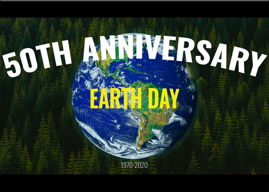 The+Earth+is+millions+of+years+old%2C+but+the+last+50+have+been+dedicated+to+conserving+it.+