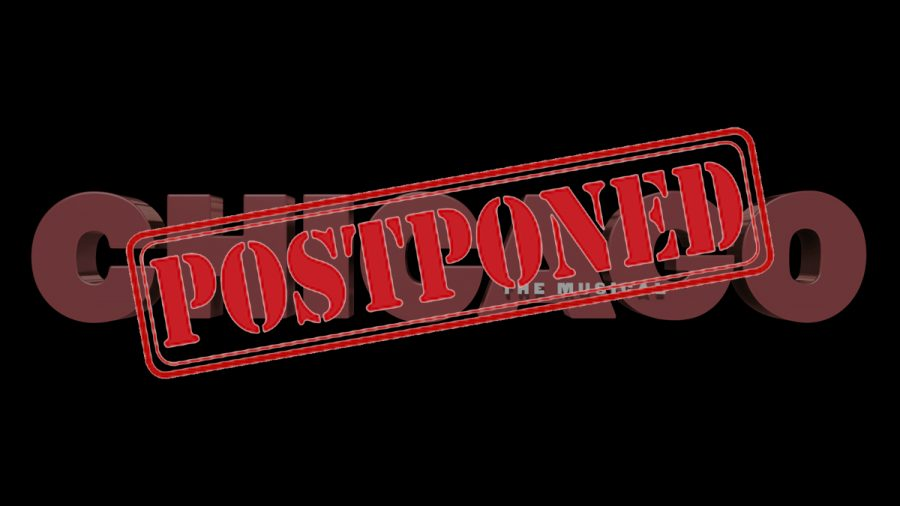 The 2020 Spring Musical performances on April 17, 18, & 19 are cancelled and postponed to future dates due to COVID-19.