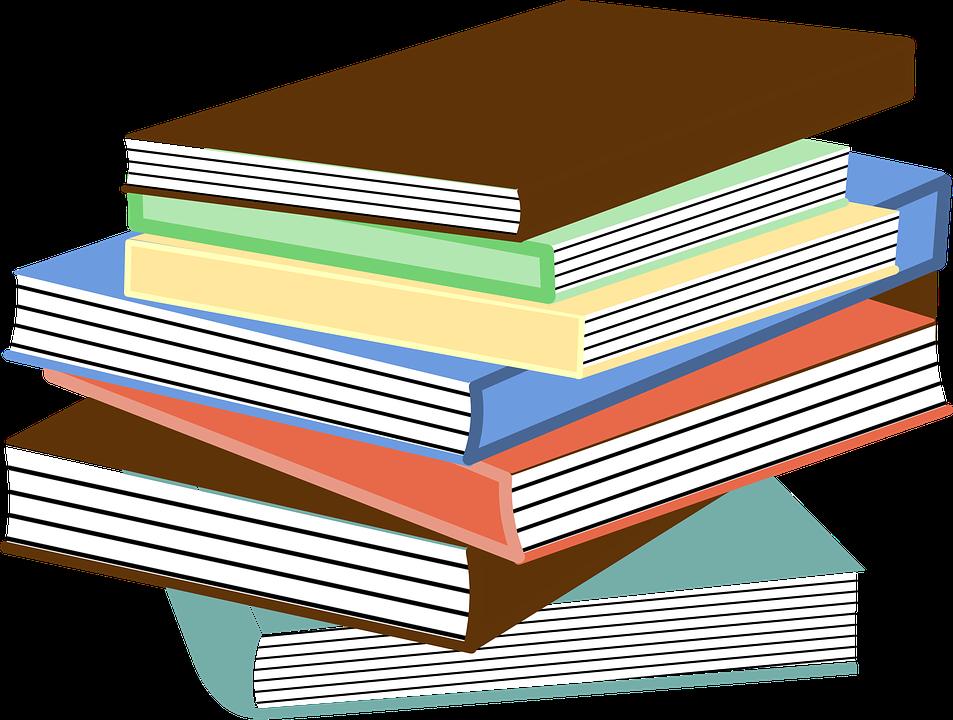 Returning Book Rentals Back to Skyline
