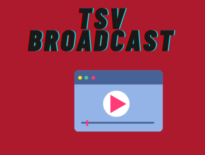 The Skyline View Broadcast Ep. 2