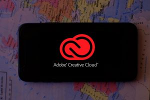 CSM petitions funding of Adobe licenses, college district eyes possible alternatives