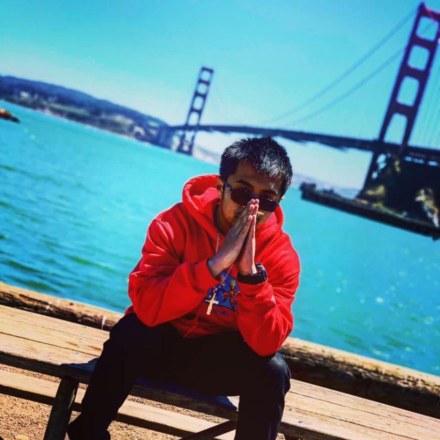 Matthew Seludo passed away at age 24.