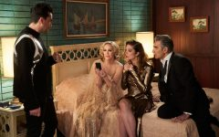 Schitt's Creek: Canada's hidden secret becomes legendary