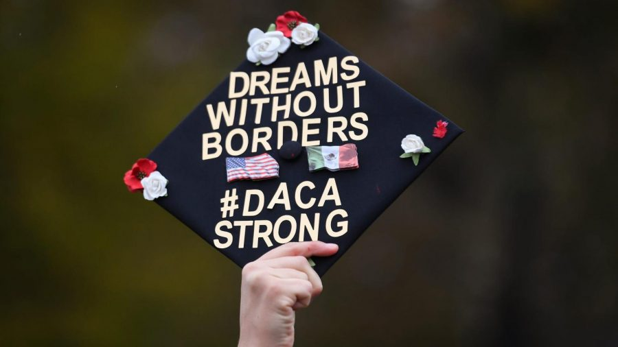 First+time+applicants+are+being+accepted+for+DACA