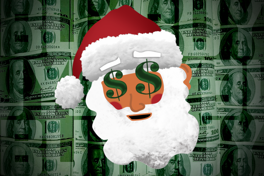 Merry+Capitalism