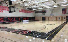 Skyline Basketball Team Season update