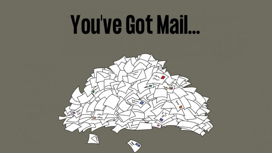 You%27ve+Got+Mail...+maybe+too+much