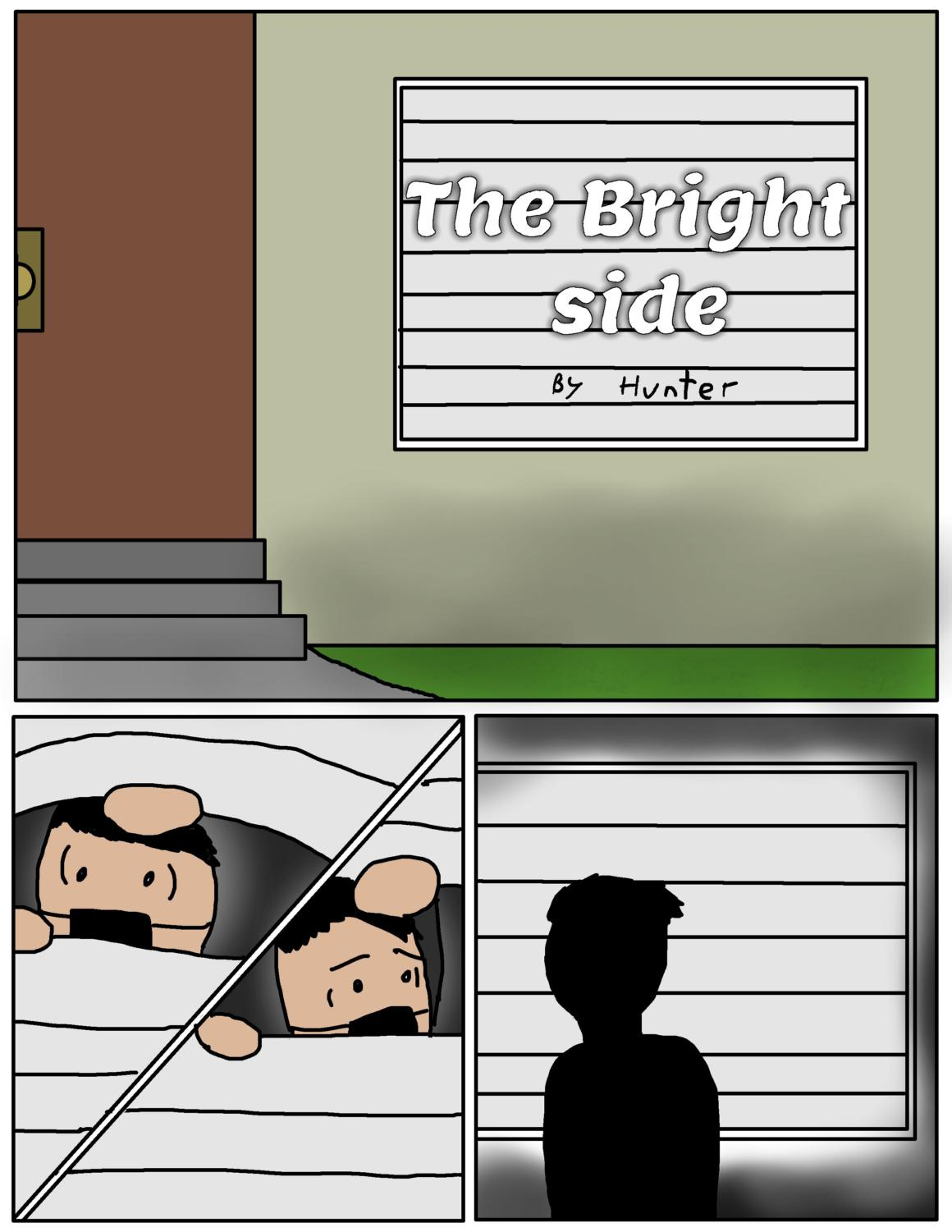 The+Bright+Side