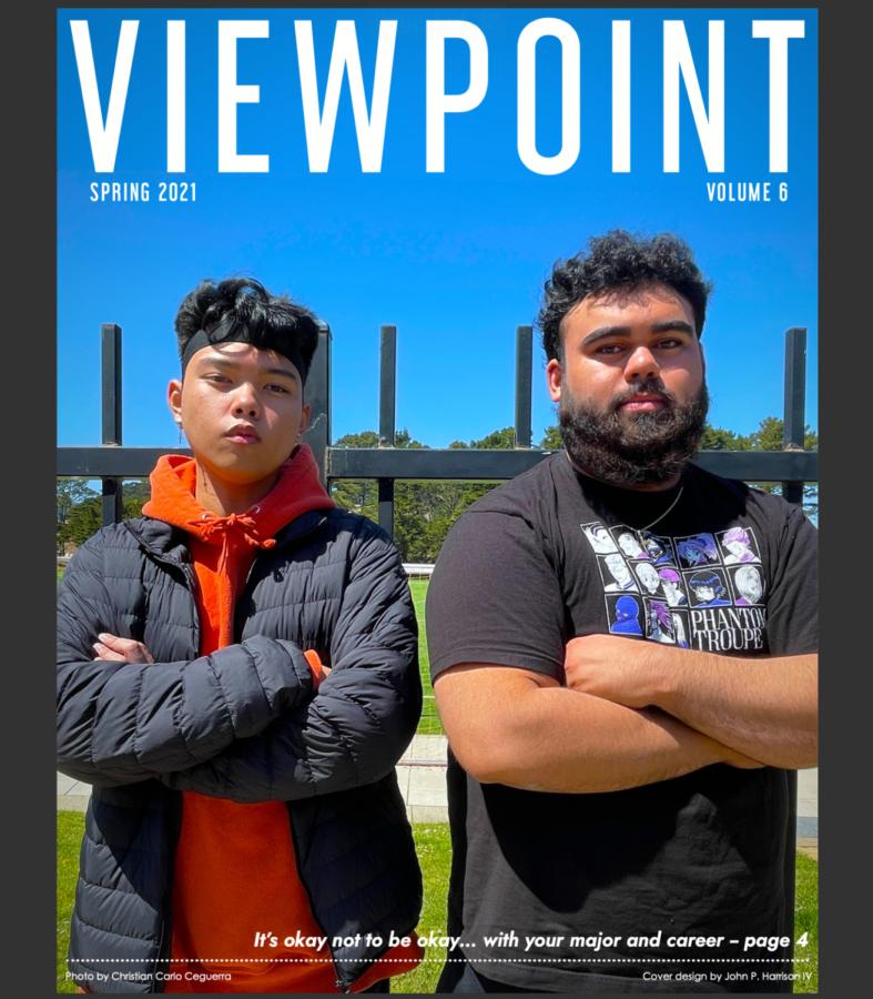 Viewpoint+Volume+6+%E2%80%93+Spring+2021