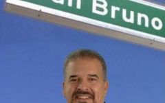 Mayor Medinas censure comes after a summer investigation from an independent company.