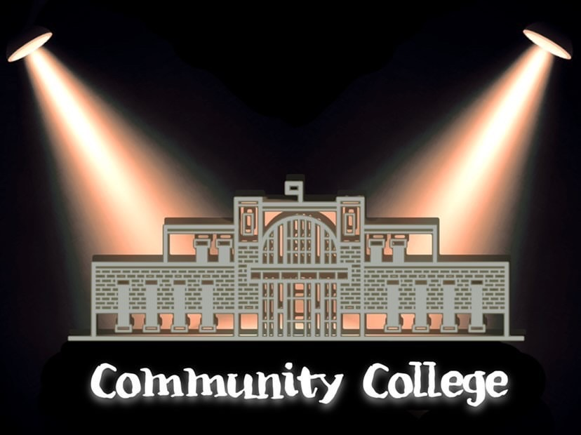 Community college deserves the spotlight when it comes to advancing educational opportunities