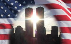 Sept. 11, 2021 marks the 20th anniversary of the terror attacks that destroyed the twin towers.