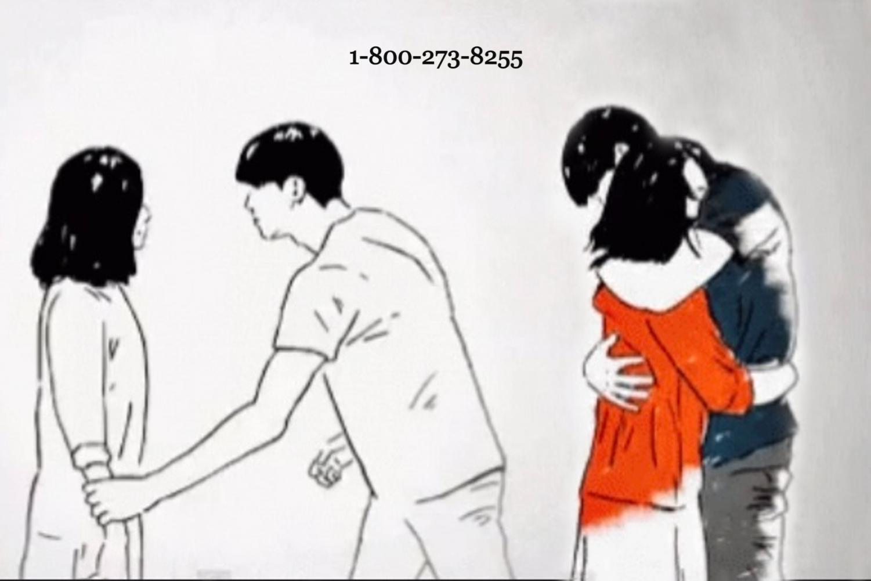 September is Nationation Suicide Prevention Month, the National Suicide Prevention Lifeline is 1-800-273-8255.