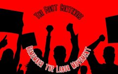 127 years have passed since the first official Labor Day holiday and the fight for workers rights continues