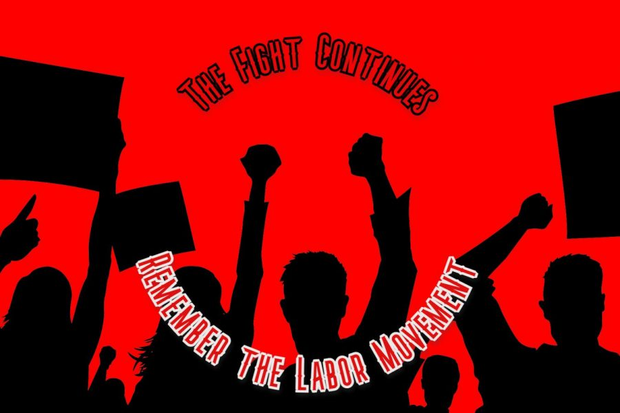 127+years+have+passed+since+the+first+official+Labor+Day+holiday+and+the+fight+for+workers+rights+continues