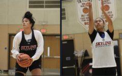 Skyline Basketball preparing for a successful season